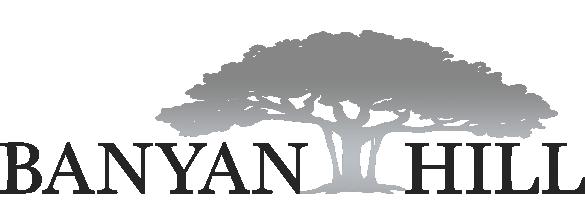 Banyan Hill